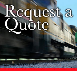 Request A Quote from Griffin & Company Logistics